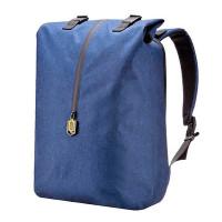 Рюкзак Xiaomi (Mi) 90 Points Outdoor Leisure Backpack (синий)