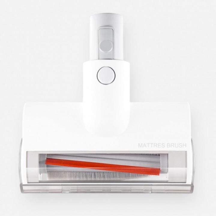 Насадка для пылесоса Xiaomi Roidmi F8 Mattress Brush для чистки матрасов