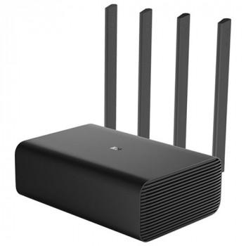 Xiaomi Mi Wi-Fi Router HD