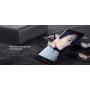 Роутер Xiaomi Mi Wi-Fi Router HD