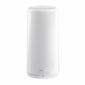Светильник Xiaomi MiJia Philips Rui Chi Bedside Lamp