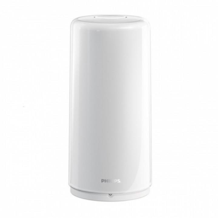 Умный светильник Xiaomi Philips Zhirui Bedside Lamp
