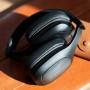 Наушники накладные Xiaomi Mi Bluetooth Headset Monitor
