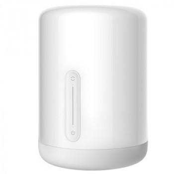 Лампа Mijia Xiaomi Bedside Lamp 2