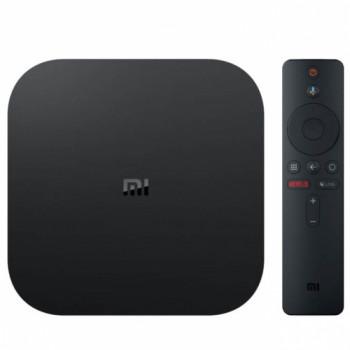 Медиаплеер Mi Box S