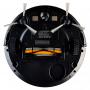 Робот пылесос LINNBERG®DRIVE version II