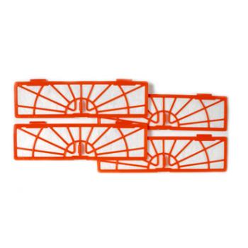 Фильтр стандартный для Neato BotVac