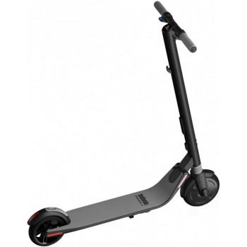 Электросамокат Ninebot KickScooter ES1 by Segway