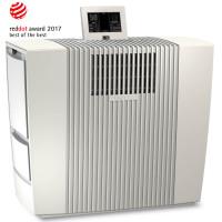 Очиститель-увлажнитель воздуха Venta LPH60 WiFi