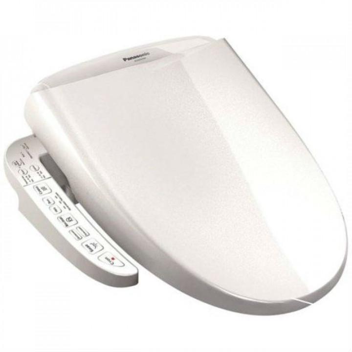 Электронная крышка биде Panasonic DL-EE30UWM