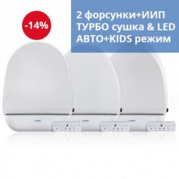 SensPa UB-7035