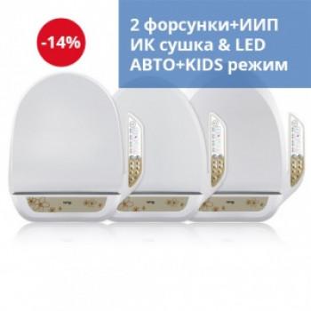 SensPa JK-900