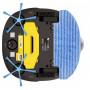 Робот-пылесос E.ziclean SWEEPY