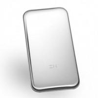 Внешний аккумулятор Power Bank Xiaomi Mi ZMI QPB60 6000 mAh