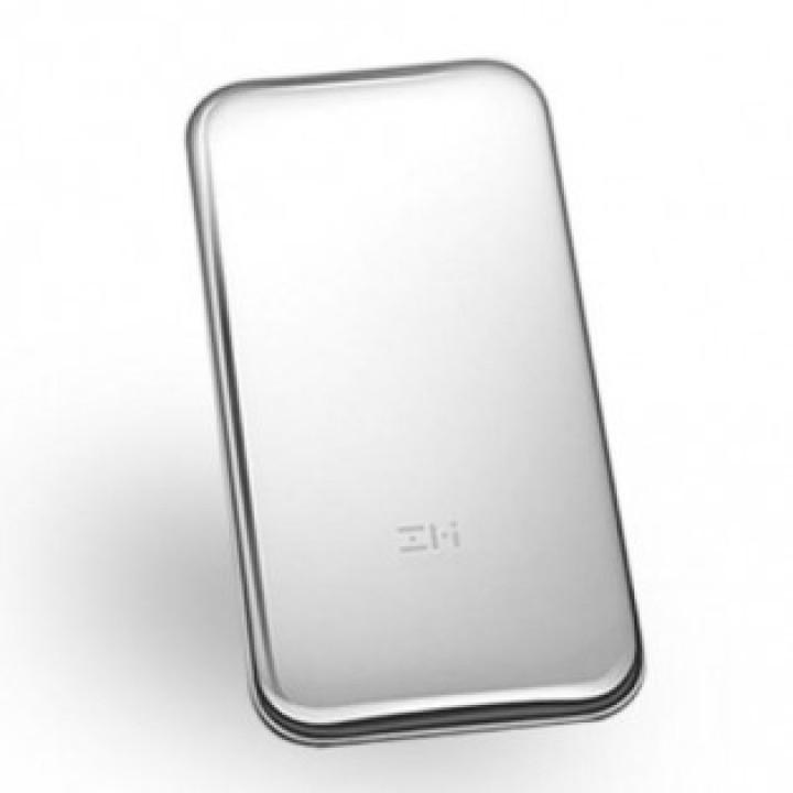 Внешний аккумулятор Xiaomi ZMI QPB60 Space 6000mAh