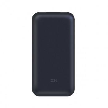 Xiaomi ZMI QB815