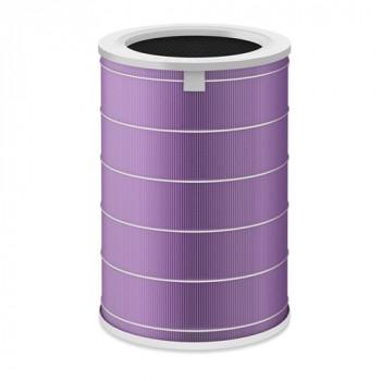 Xiaomi Filter Mi Air Purifier / Purifier 2  SCG4006CN Purple