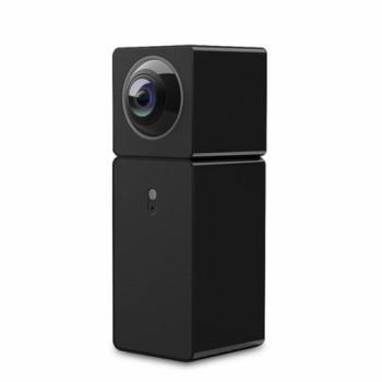 Hualai Xiaofang Smart Dual Camera 360