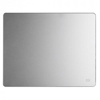 Metal mouse pad (L)