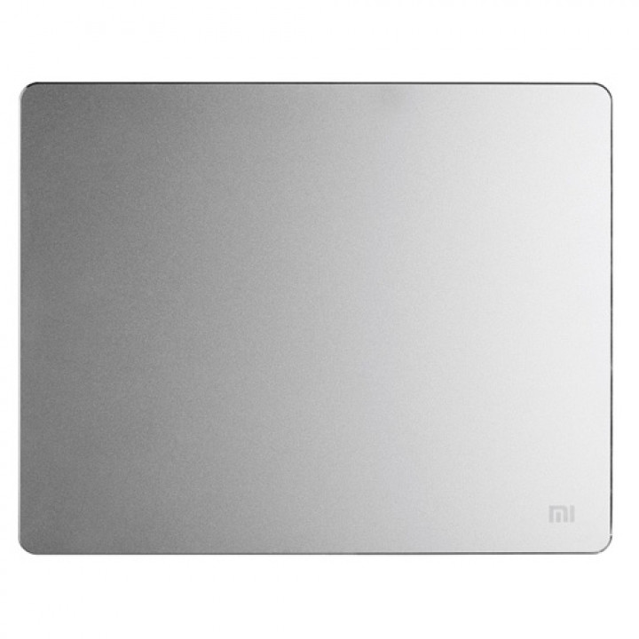 Коврик для мышки Xiaomi Metal mouse pad (L)