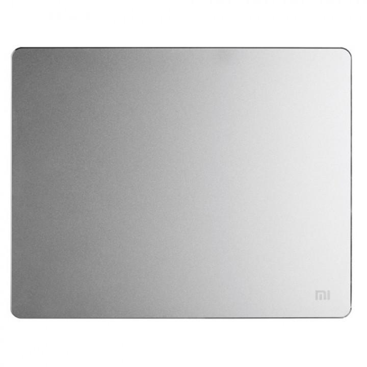 Коврик для мышки Xiaomi Metal mouse pad (S) DZA4078CN