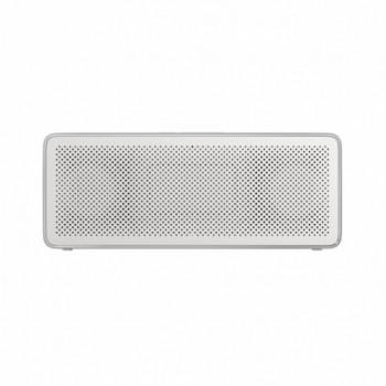 Mi Bluetooth Speaker 2 FXR4053CN серебро