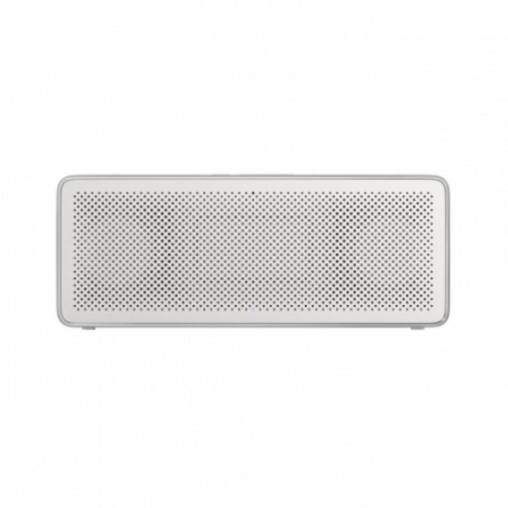 Колонка Xiaomi Mi Bluetooth Speaker 2 FXR4053CN серебро