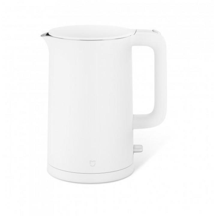 Чайник электрический Xiaomi Mi Kettle
