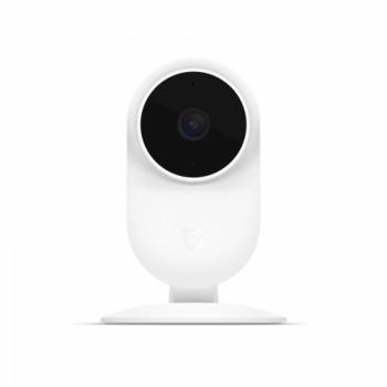 MiJia 1080p IP-камера видеонаблюдения Home Camera белая