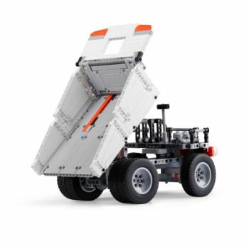 Xiaomi Mitu Block Robot Mine Truck