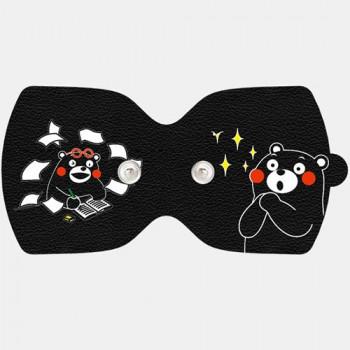 Сменная пластина для LF LeFan Magic Touch Massage черный