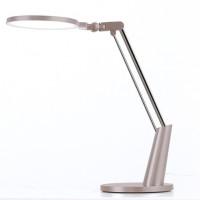 Настольная лампа Xiaomi Yeelight Serene Eye-Friendly Desk Lamp Pro YLTD04YL Moca Gold