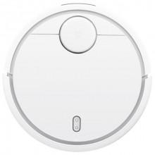Робот-пылесос Xiaomi (mi) Mi Robot Vacuum Cleaner (Global) (SKV4022GL)
