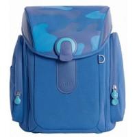 Рюкзак Xiaomi Mi Rabbit MITU Children Bag синий