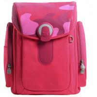 Рюкзак Xiaomi Mi Rabbit MITU Children Bag розовый