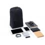 Рюкзак нагрудный Xiaomi City Sling Bag 10.1-10.5 Серый