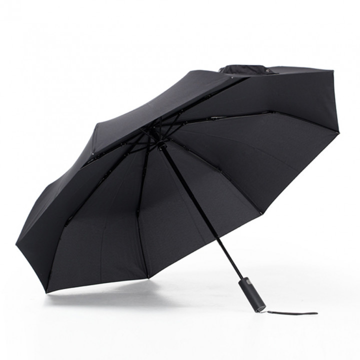 Зонт автоматический Xiaomi Mijia Automatic Umbrella