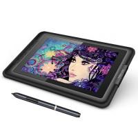 Графический планшет XP-PEN Artist 10S black
