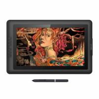 Графический планшет XP-PEN Artist 15.6 black