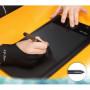 Перчатка для рисования  XP-PEN Glove для рисования L