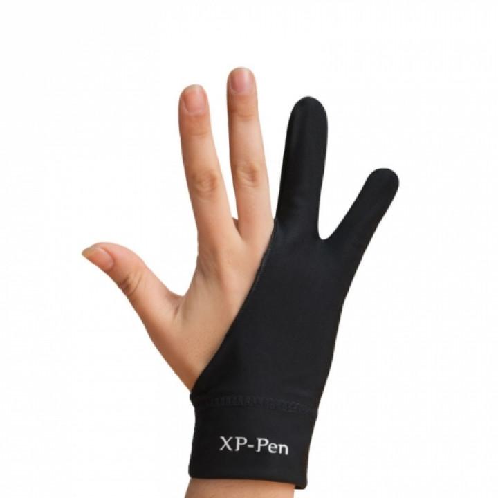 Перчатка для рисования XP-PEN Glove для рисования M