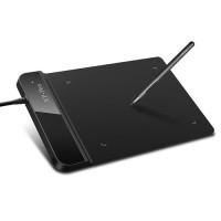 Графический планшет XP-Pen Star G430S