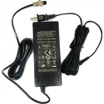 Сетевой адаптер YN-1200 / YN760-19V5A 220V для YN760