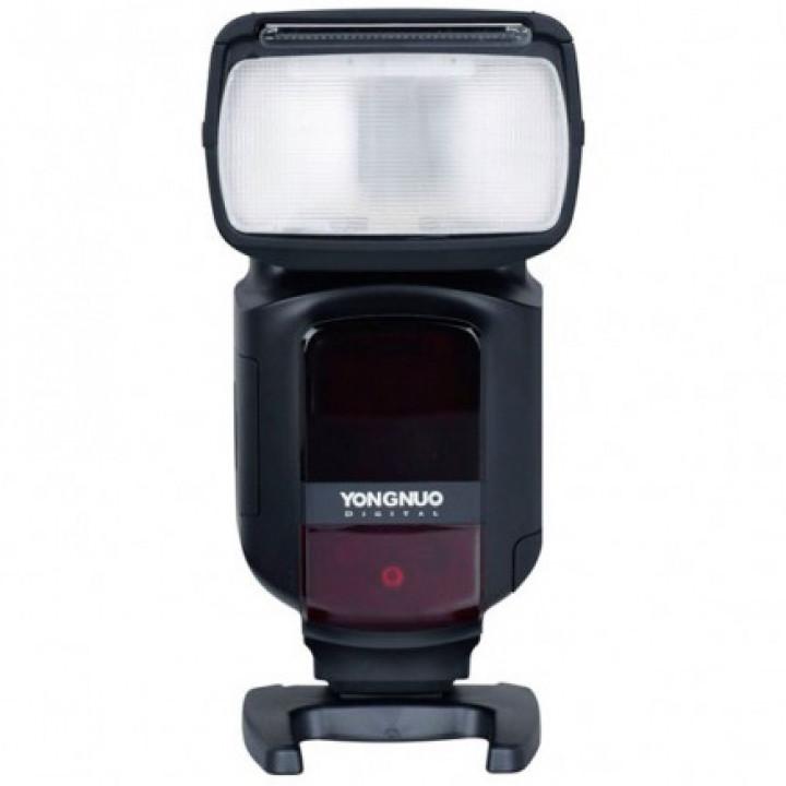 Фотовспышка YongNuo Speedlite YN968C for Canon