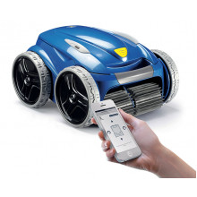 Робот для чистки бассейна Zodiac Vortex RV 5480 IQ