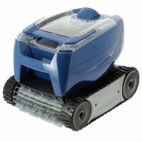 Робот для чистки бассейна Zodiac RT 2100 TornaX PRO