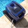 Робот для чистки бассейна Zodiac RT 3200 TornaX PRO