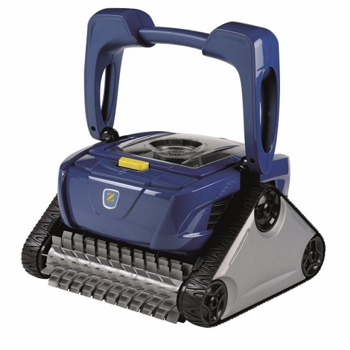Робот для чистки бассейна Zodiac CyclonX RC 4401