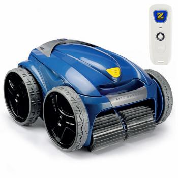 Робот для чистки бассейна Zodiac Vortex RV 5600