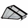 Фильтр для робота очистки бассейна Zodiac Vortex 1
